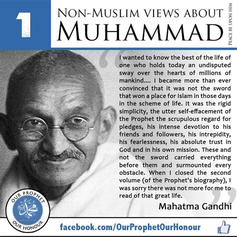 biography about muhammad pbuh non muslims views about prophet muhammad pbuh islam the
