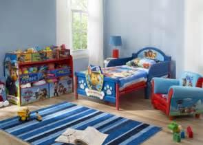 Paw Patrol Toddler Bed At Walmart Paw Patrol 3d Toddler Bed Walmart Ca