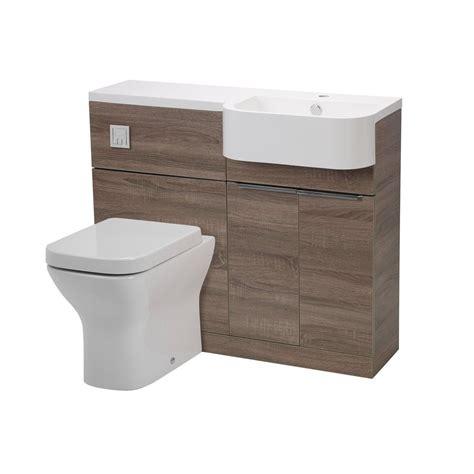 combination toilet sink vanity units toilet sink combination combination basin toilet units