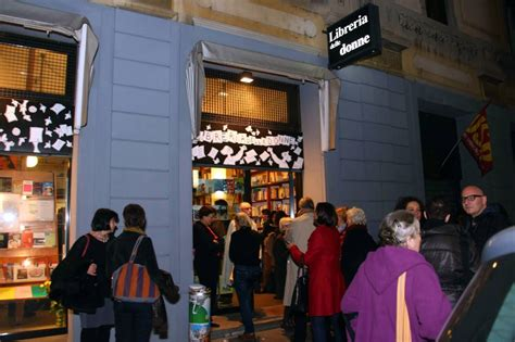 libreria delle donne di libreria delle donne di the knownledge