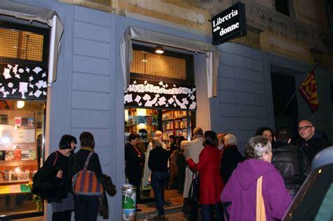 libreria delle donne di libreria delle donne di caroldoey