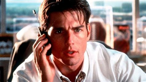 here are 6 movies that prove tom cruise shouldn t make spotify in revenue dispute with universal warner and sony
