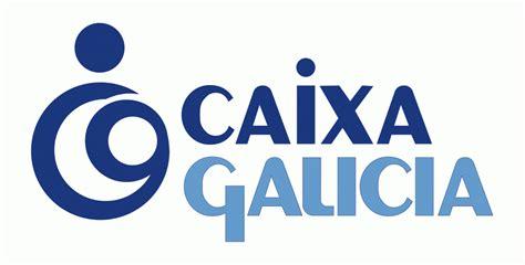 caixa galicia pisos calcular hipoteca caixa galicia prestamos casos dificiles