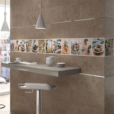 cenefas ceramicas nuevos dise 241 os y tendencias en azulejos cer 225 micos