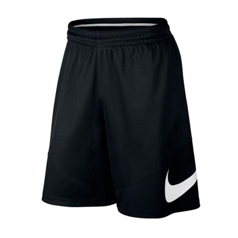 Celana Strech Nike Adidas sepatu basket original sneakers nike adidas ncrsport