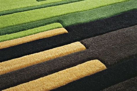 Rugs Direct Returns by Colour Codes 4066 61 Rugs Buy 4066 61 Rugs From