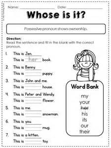 25 best first grade homework ideas on pinterest english