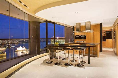 good home design 16 kitchen scraps 16 imposant penthouse kitchen design that certainly will