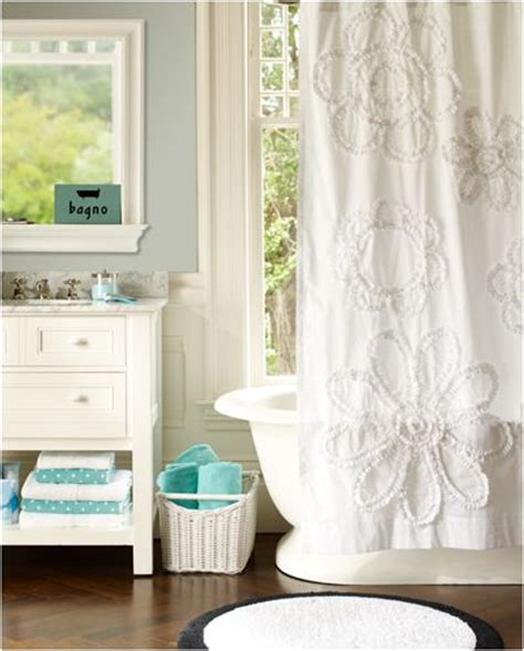 teen girl bathroom ideas key interiors by shinay teen girls bathroom ideas bathrooms pinterest turquoise