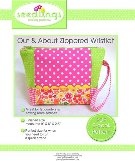 zippered pouch pattern free pouch pattern zippered pouch pattern purse pattern zippered