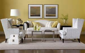ethan allen living room furniture ethan allen living room furniture modern house