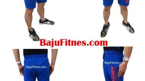 Celana Fitnes Baju Celana Panjang Pria Armour Perfe 089506541896 tri distributor celana untuk fitnessmurah