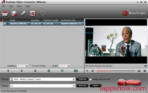 youtube video format quicktime convert youtube videos to mp4 mov m4v for ipad iphone ipod