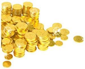 Cambiavalute Banca D Italia by Come E Dove Comprare E Vendere Oro Fisico Parte 1 Gli