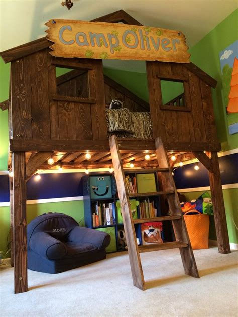 kids fort bed 1000 ideas about fort bed on pinterest cool kids beds