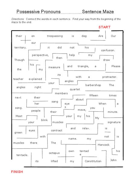 synonyms and antonyms context clues worksheets all worksheets 187 synonyms and antonyms context clues worksheets printable worksheets guide for