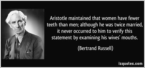 coluche meaning aristotle wrong about everything forbiddencomma