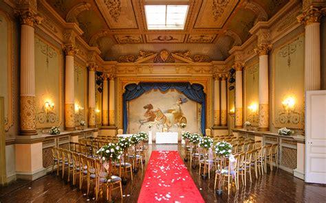 top wedding venues uk 2016 wedding venues in swansea wales craig y nos castle uk wedding venues directory