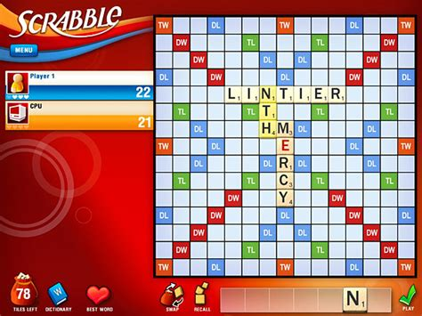 scrabble free no iphone gems void zero espgaluda ii nfs