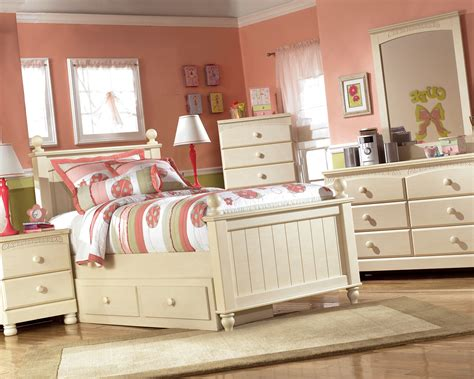 twin bedroom sets modern girl twin bedroom furniture sets greenvirals style