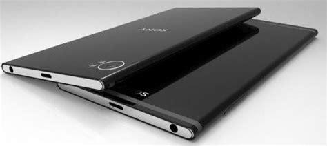 Handphone Sony Xperia Z6 seribuinfounik seribu info unik dan terbaru dari berbagai hal di dunia