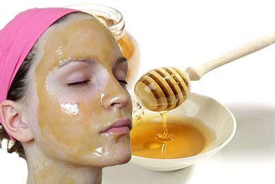 Madu Untuk Masker Wajah manfaat masker madu untuk wajah cantik alami manfaat co
