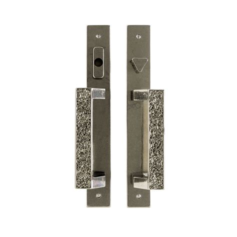 Exterior Door Hardware Sets by Trousdale Push Pull Set 76 Mm X 457 Mm Push Pull Dummy