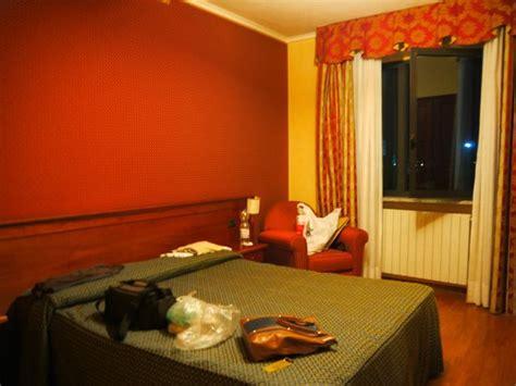 hotel giardino dei tigli fossano giardino dei tigli hotel fossano provincia di cuneo