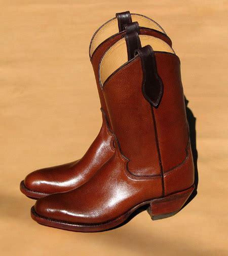 cowboy boot sneakers cowboy boots romango shoes