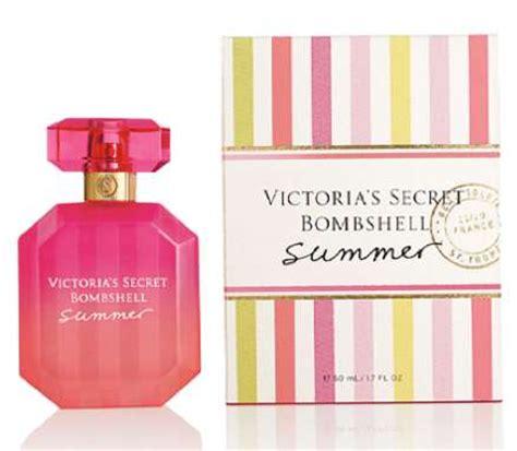 parfum hann s secret pret summer scents secret summer perfume