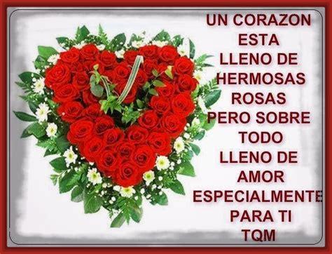 imagenes de rosas del dia del amor y la amistad imagenes de rosas rojas con frases archivos imagenes de rosa