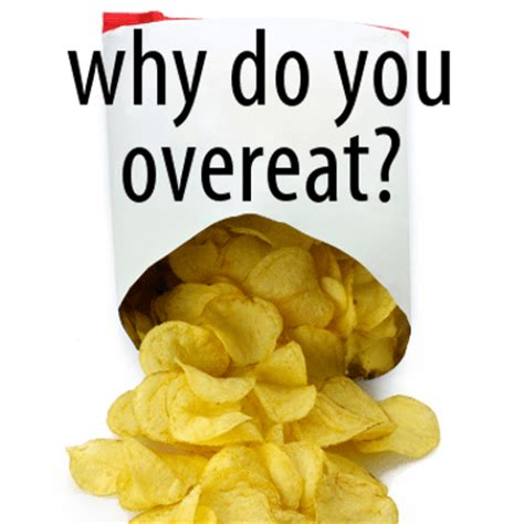 Why Do We Overeat by Dr Oz Why Do I Overeat Plate Color Social Dining