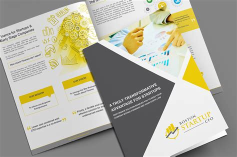 flyer design how much should i charge free brochure templates brickhost page 21
