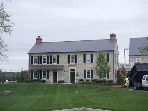 safavieh easton pa farmhouse relocation easton pa wolfe house movers
