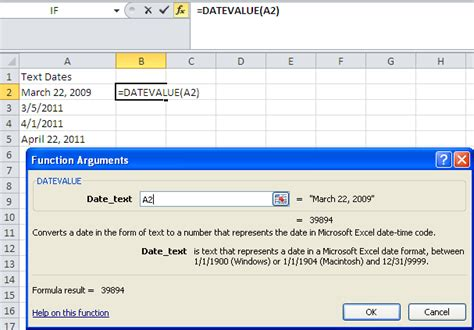 google calendar date format php excel convert date format to serial number chatting