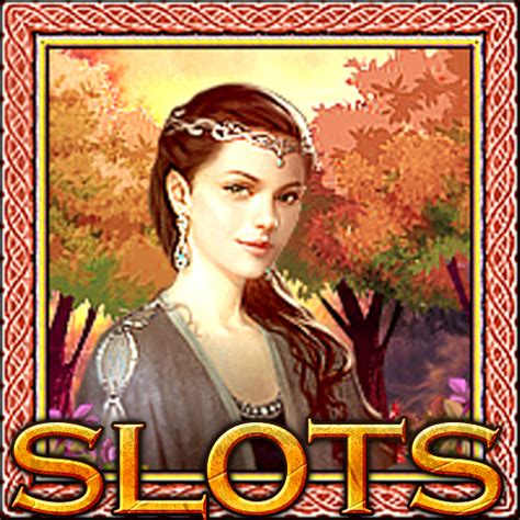 Play Slots For Gift Cards - amazon com slots vegas free casino slot machine games for kindle fire best vegas