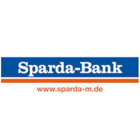 sparda bank mannheim hbf sparda bank filiale hauptbahnhof m 252 nchen arnulfstra 223 e 1