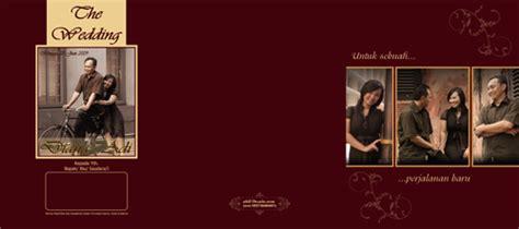 desain undangan pernikahan kristen protestan contoh undangan kristen protestan contoh isi undangan