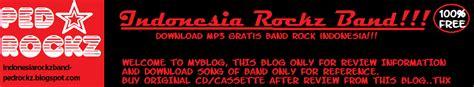 free download mp3 endank soekamti jangan ke lombok free download mp3 band rock indonesia