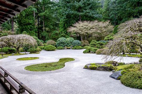 garden ideas  steal  japanese zen masters