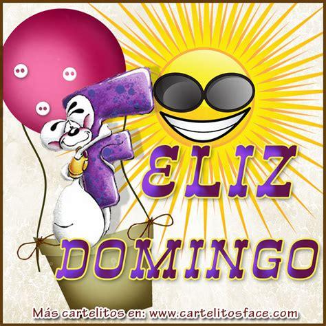 imagenes feliz domingo chistosas feliz domingo imagens de feliz domingo