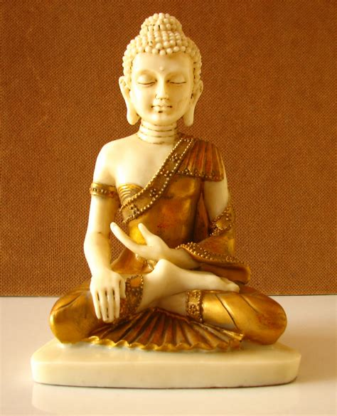 The Of Buddha lord gautama buddha ji god pictures