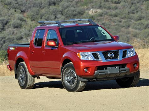 new 2014 2015 nissan frontier for sale cargurus