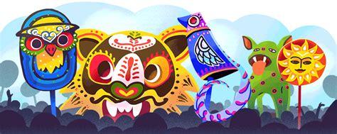 india bangladesh doodle day of bengali calendar pohela boishakh