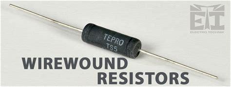 pengganti transistor irfz44n wirewound resistors through 28 images wirewound resistors through mouser india