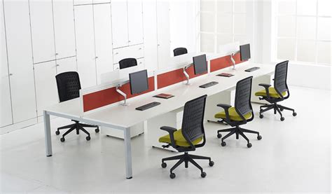 seating office furniture ergonomic office seating and