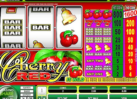 play free penny slots machines play slot machines online real vegas penny slots games