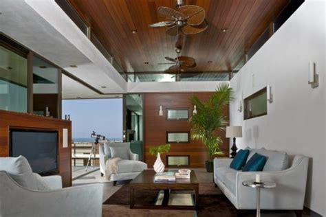mas de  fotos  ideas de techos de madera  la casa espaciohogarcom