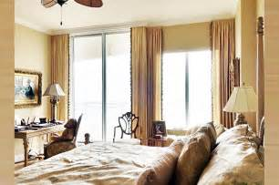 master bedroom window treatments master bedroom window treatments