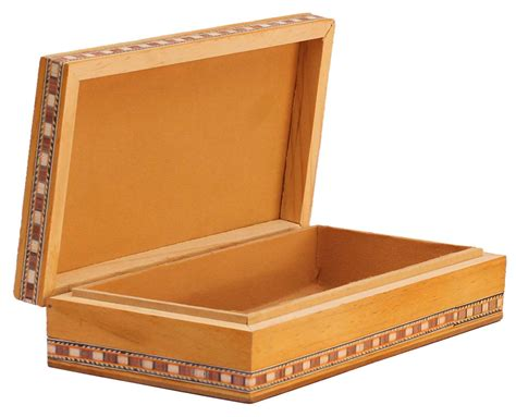 cheap jewelry armoire wholesale source 8 4x4 4 wooden jewelry box in bulk wholesale